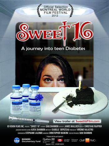 sweet-16-27x40-final-print