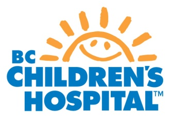 bc_childrens_hospital