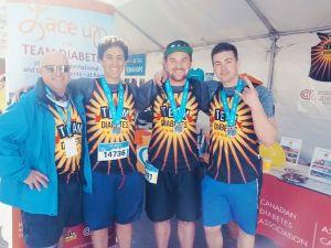 BMO Marathon