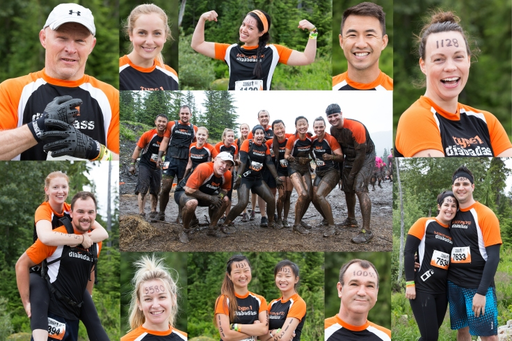 ANIMAS-TOUGH-MUDDER