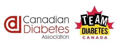 Team-Diabetes-HD-880x400