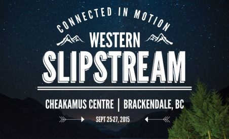 Western-Slipstream