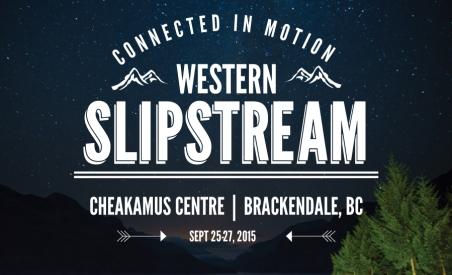 Western-Slipstream
