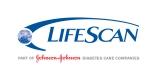 jjdcc_lifescan_lockup