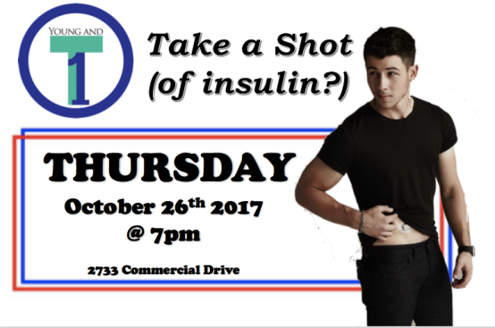Take a shot Oct 26 2017.png