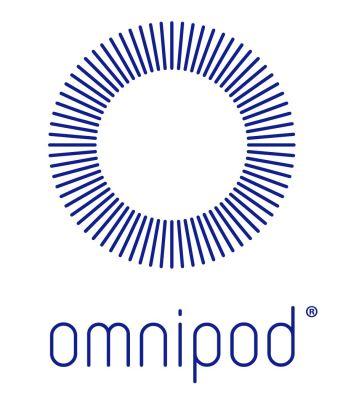 Omnipod Logo