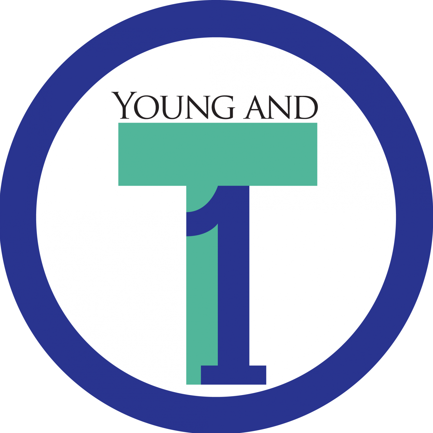 Young & T1